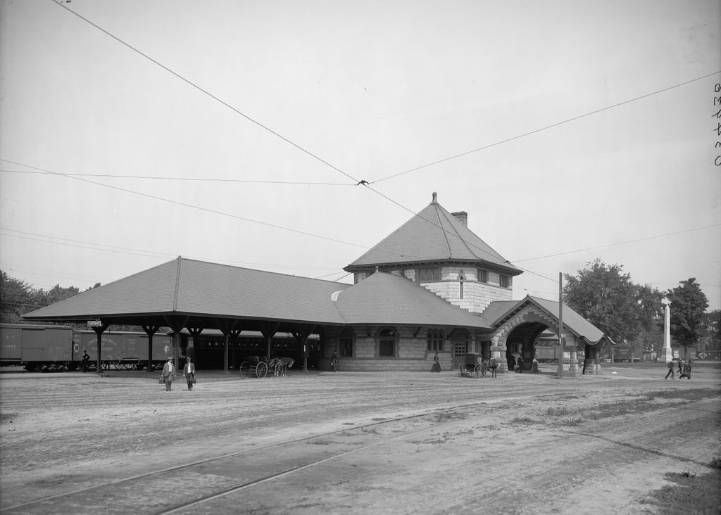 607_1900-1910-loc.jpg