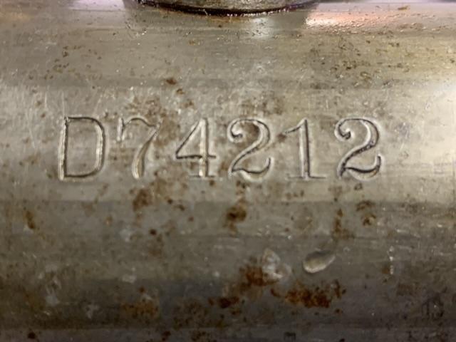63C5BACE-D240-4A01-8D53-FF170F2B1EC9.jpeg