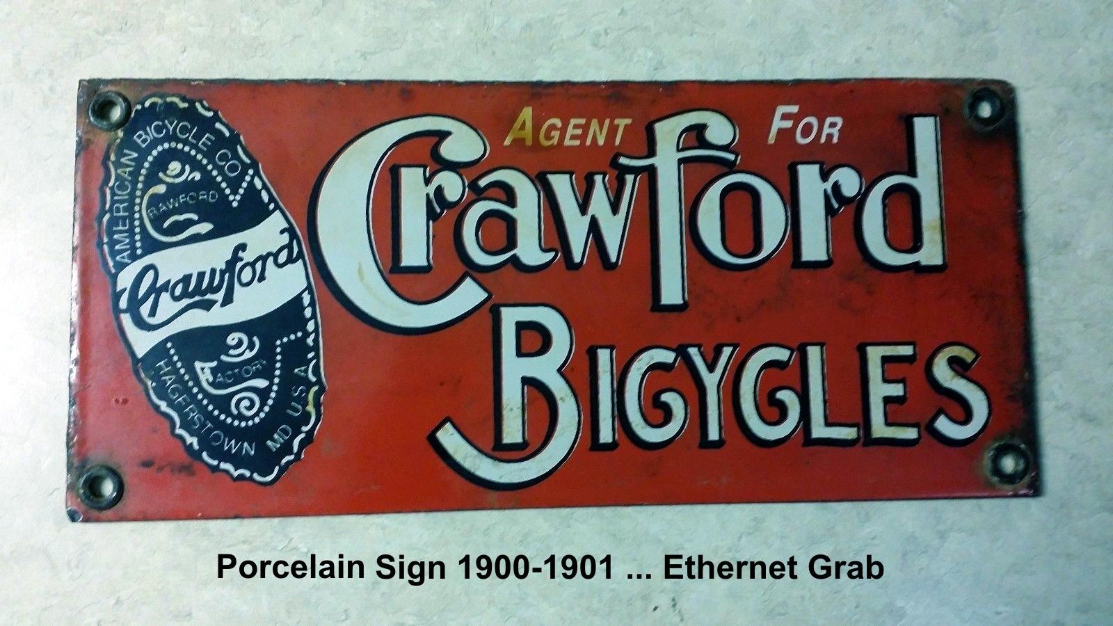 658a8  crawford.jpg