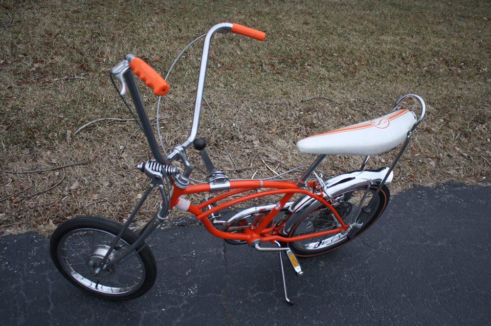 68 orange 2.jpg