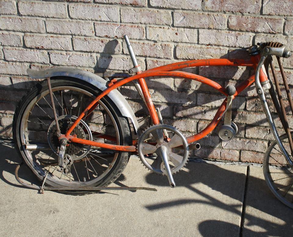 68 orange b4.jpg