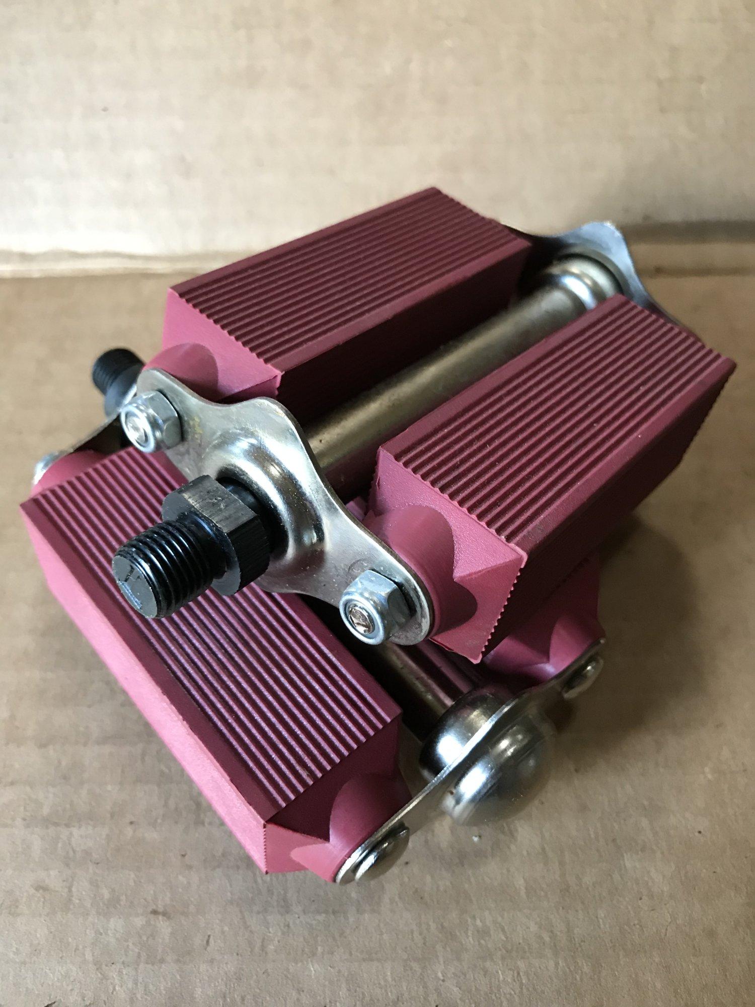 6D4DC0EC-B84C-48D7-8B2C-9BCEF5C0BB22.jpeg