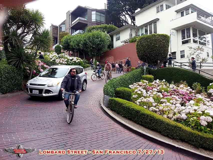7-27-13 - Lombard Street 4.jpg