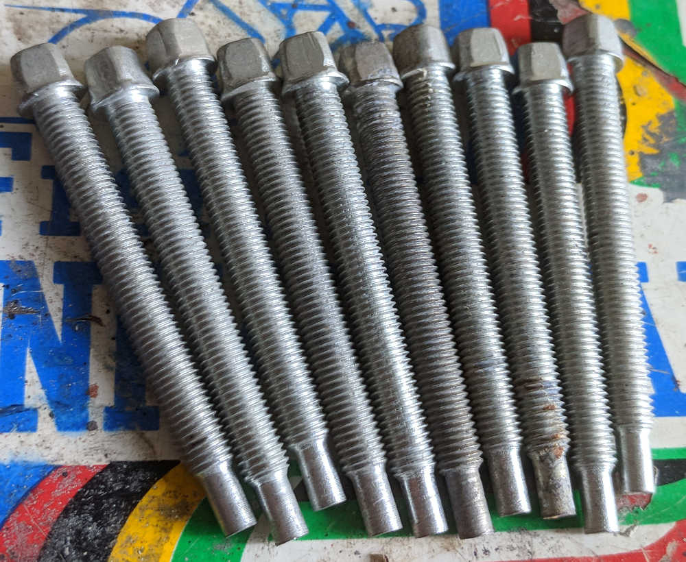 73232-set-screws.jpg