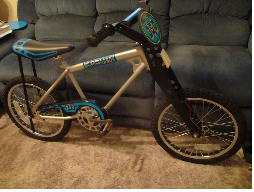 Wanted Late 70s Sears Screamer Bmx The Classic And Antique