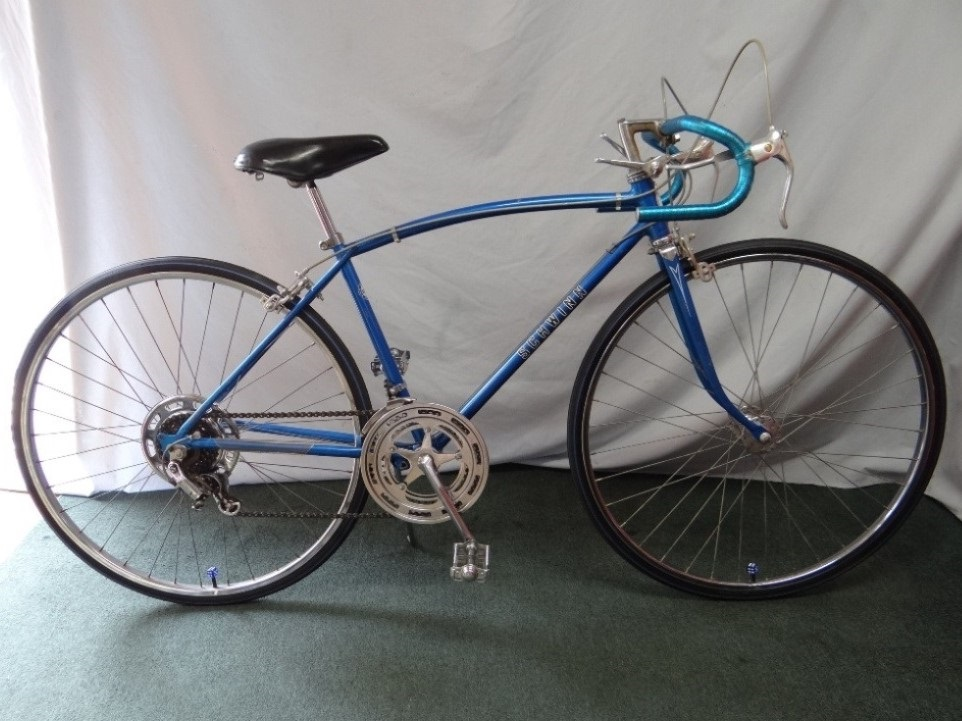 78 117 Varsity Camelback.JPG