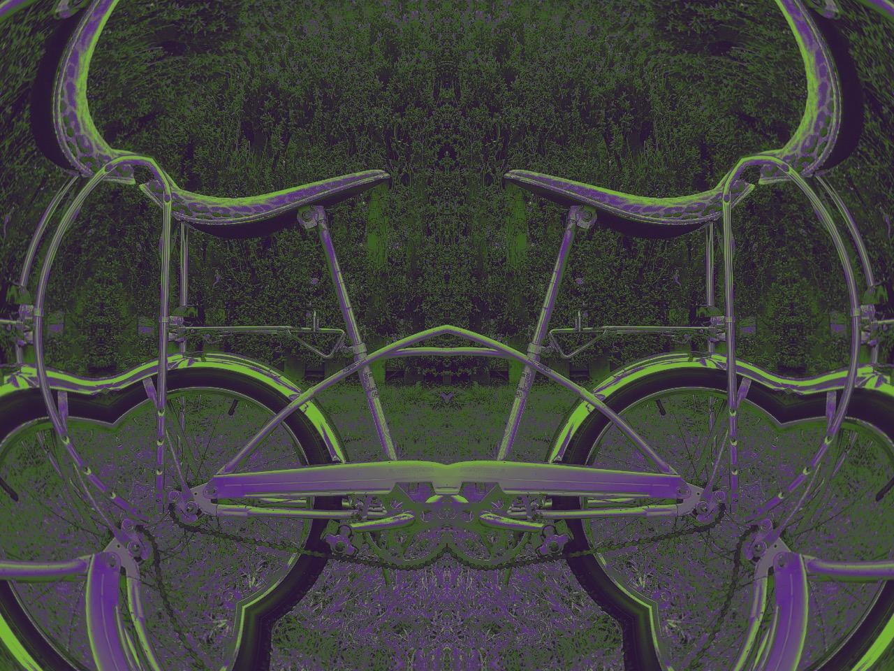 815CD155-4FE0-4289-978D-241CDBC76BF3.jpeg