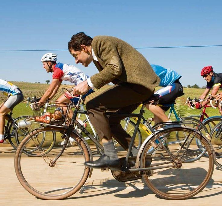 8617cefe0710abf67e19023d74bd555e--mr-bean-ride-a-bike.jpg