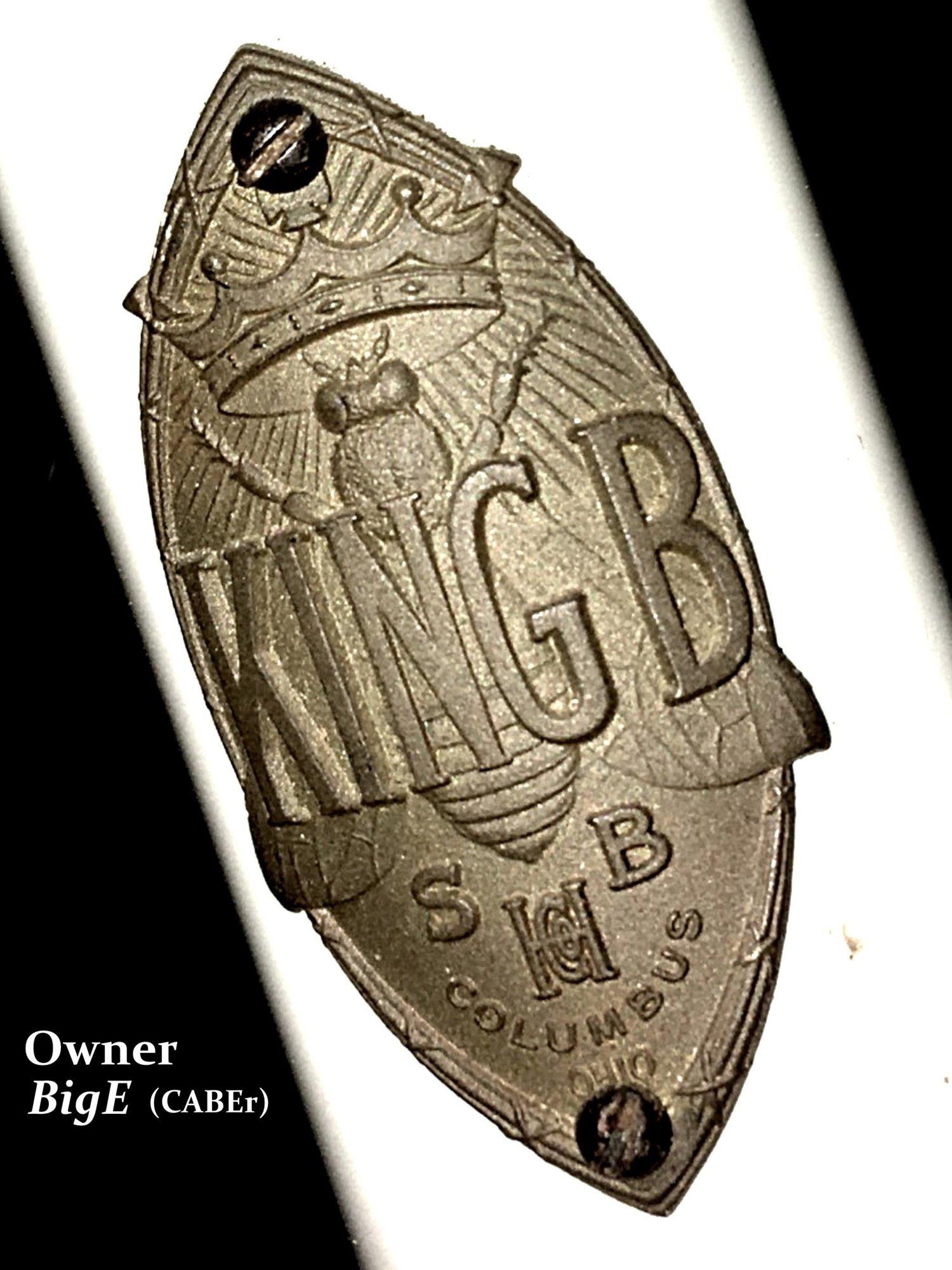 8721  king B BADGE.jpeg