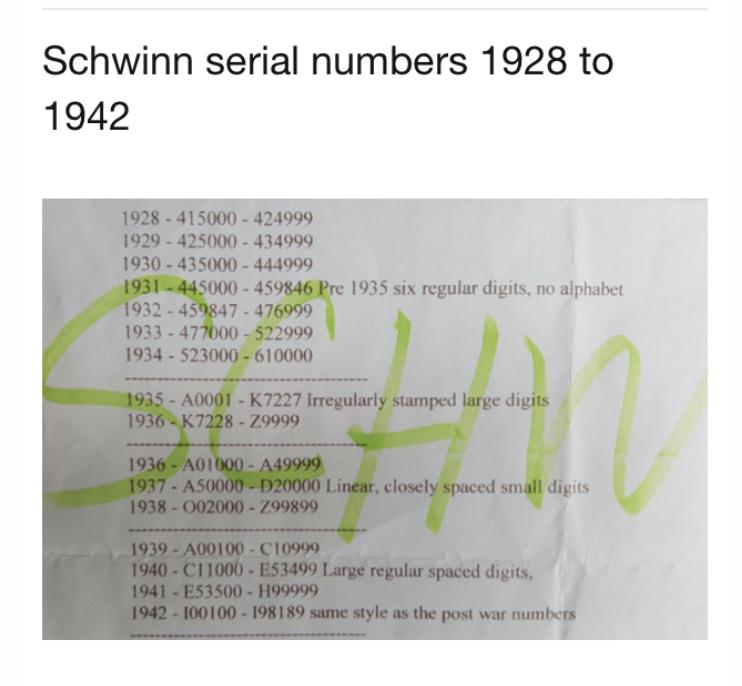 1411484