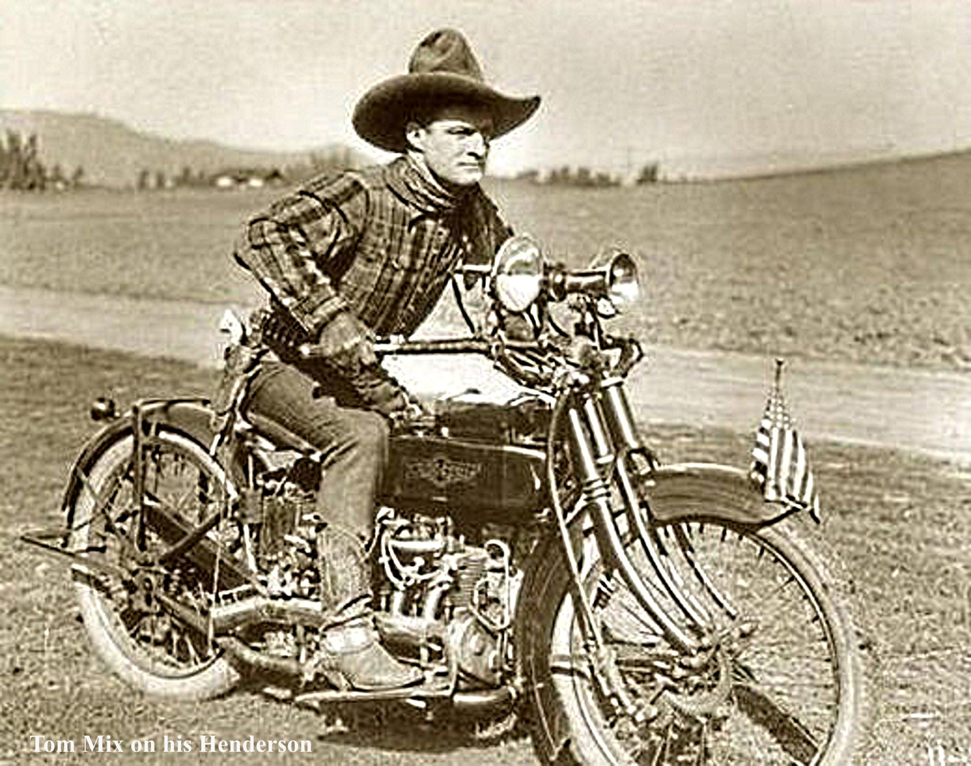 8e1269_ab82c896ca554e379f44138d257bfb05  tom mix.jpg
