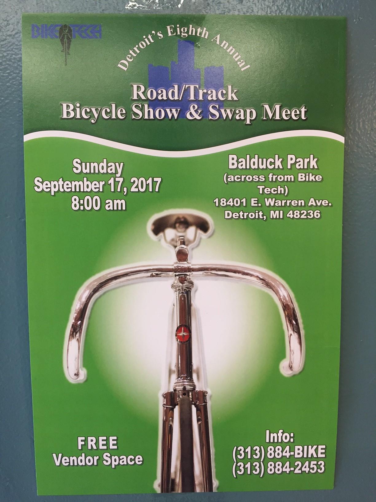 8th detroit road and track bike show.jpg
