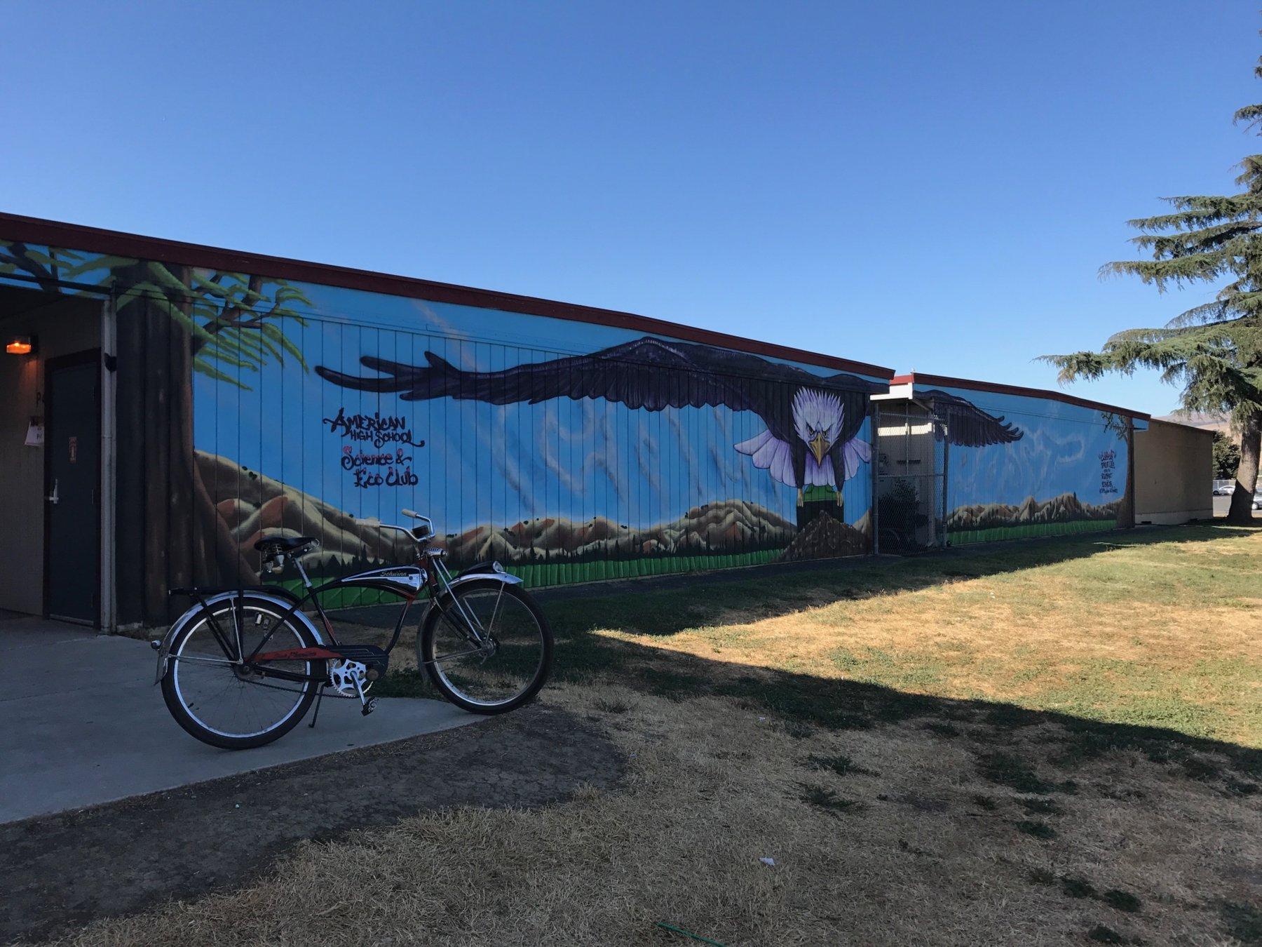 9-15-17 mural.JPG