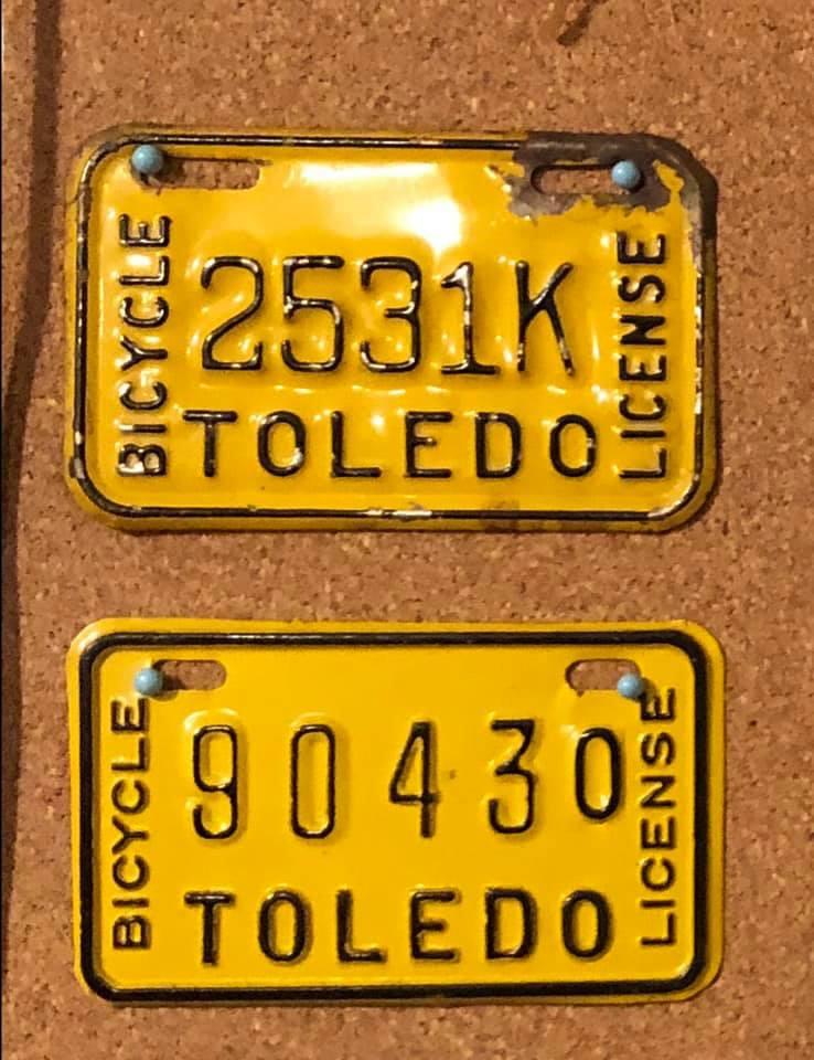 941704F7-FB62-4725-9279-9B44AA5844DF.jpeg