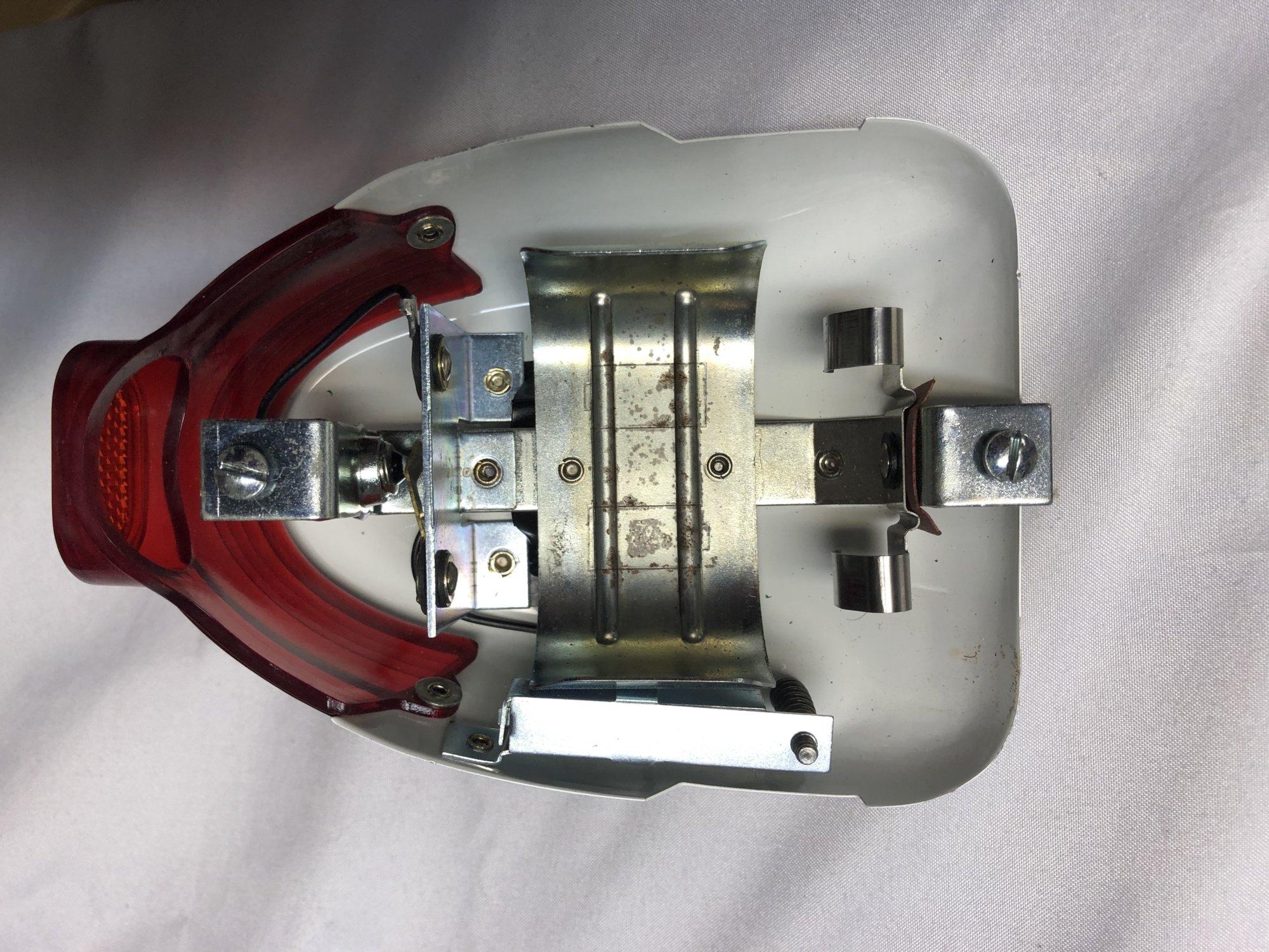 945F0C25-A22F-4095-B666-8A9168DF5BBF.jpeg