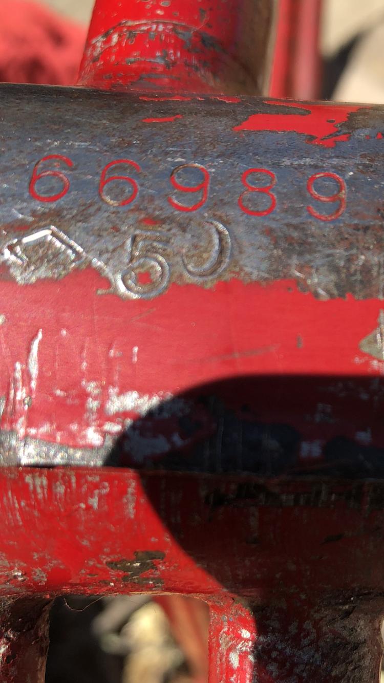 A7910D3F-490C-4D74-BB94-E47308CD566B.png