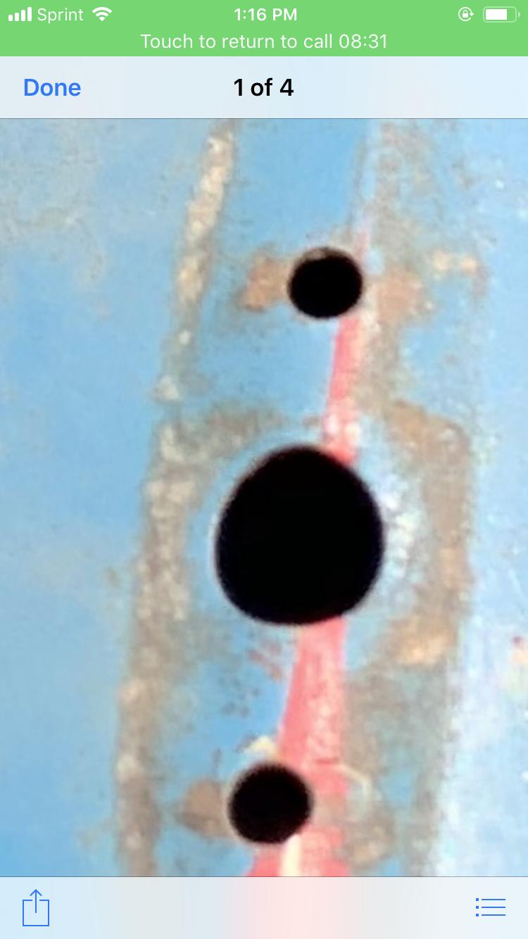 ACA9060C-DBF8-42C4-8924-C78F437F4390.png