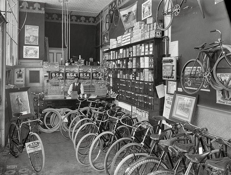 acf351b2ea0dc4f53e459f973c7dc44d--bicycle-shop-bike-shops.jpg