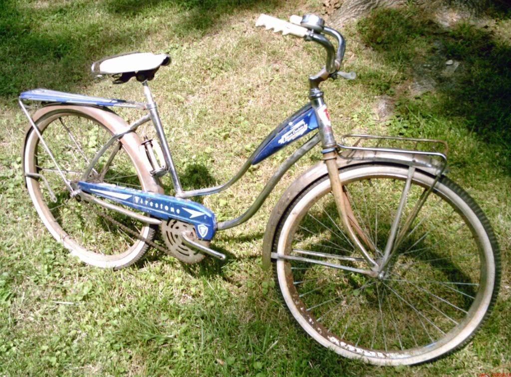 Vintage Huffy Bicycle Serial Numbers – Articleblog info