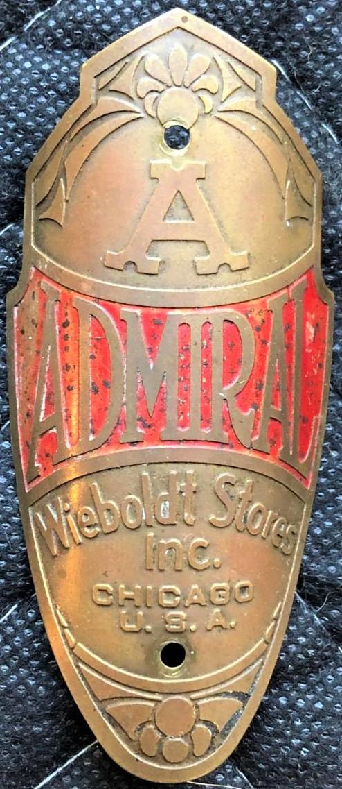 Admiral Wiebodt Stores Inc..jpg
