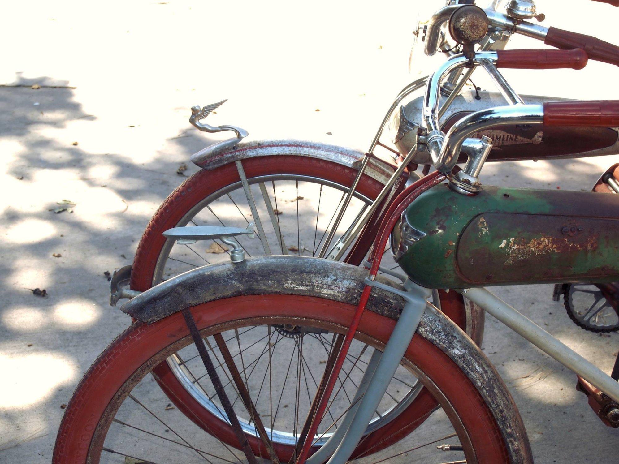 Aerocycles.jpg