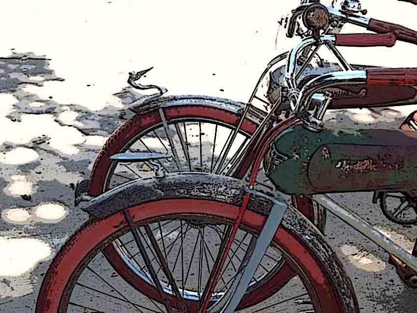 AerocyclesPOSTERweb.jpg