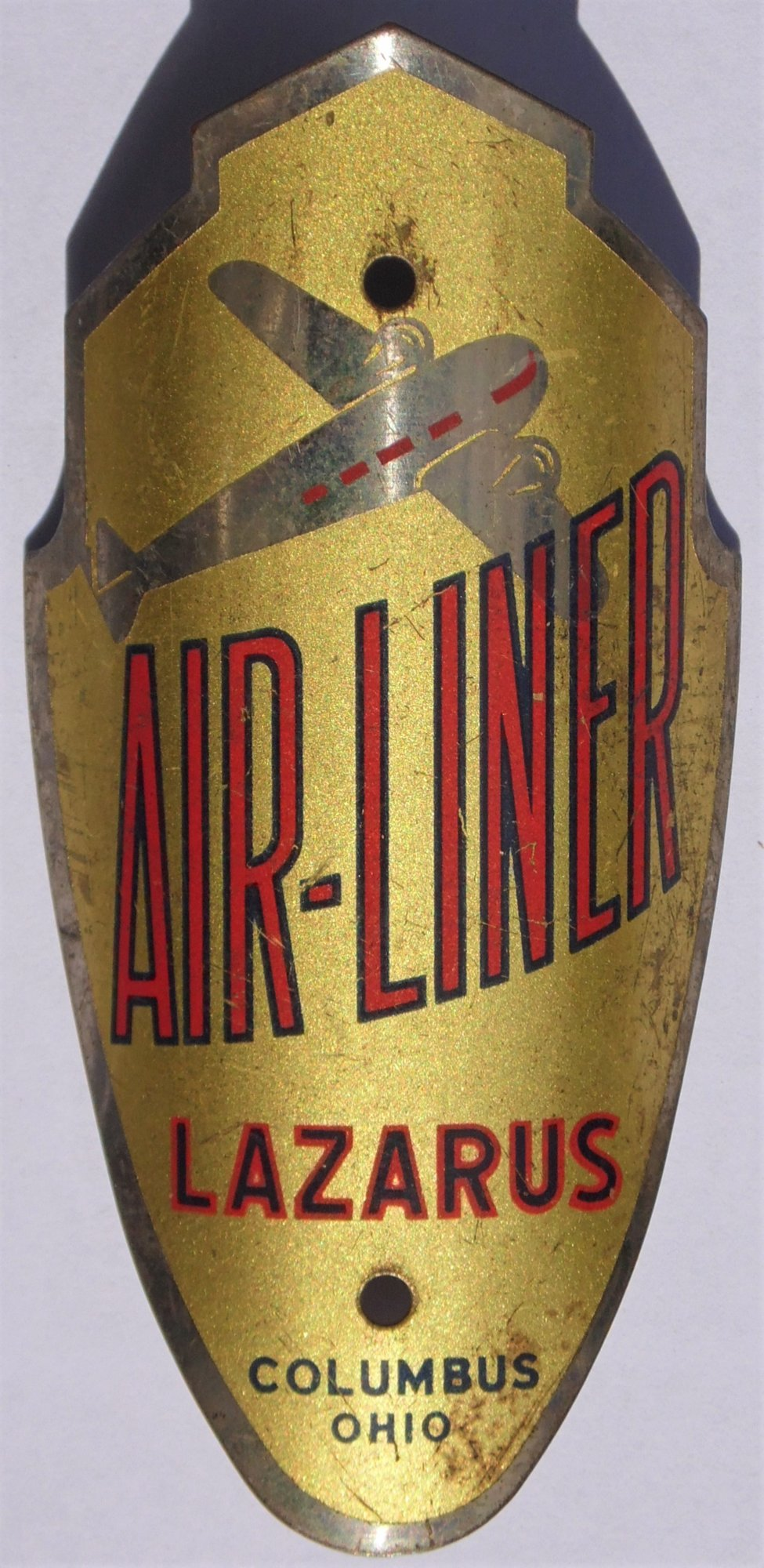 AIR LINER 01.JPG