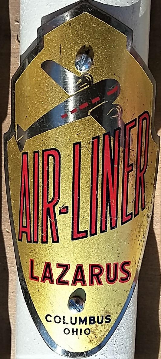Air-Liner Lazarus 01.jpg
