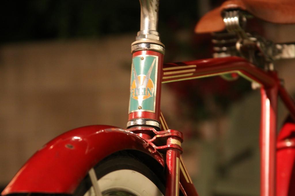 Air show bikes 17&.jpg