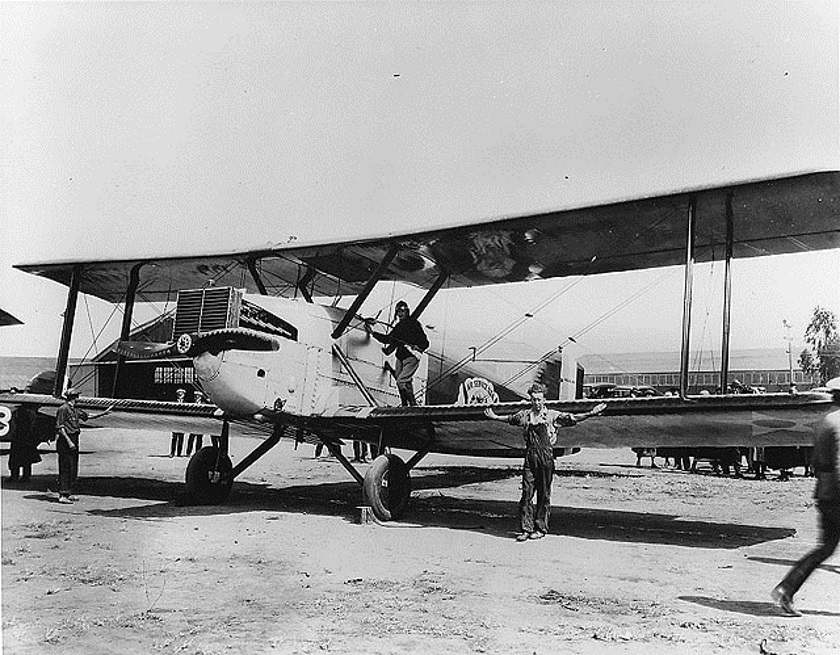 Aircraft_Chicago;Aero27G6  1924.jpg