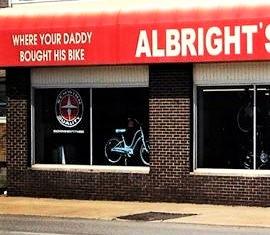 albrights-photo-02-jpg.jpg