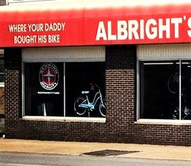 ALBRIGHT'S PHOTO 02.jpg