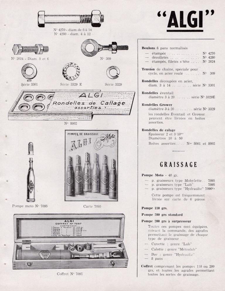 ALGI, 1955 catalogue page .jpg