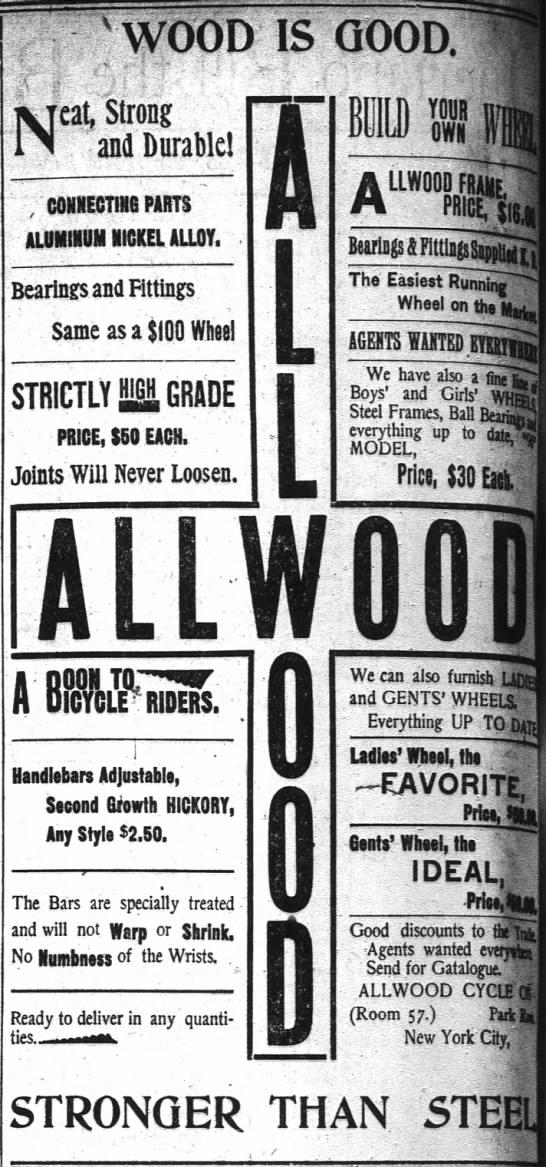allwood advert.jpg