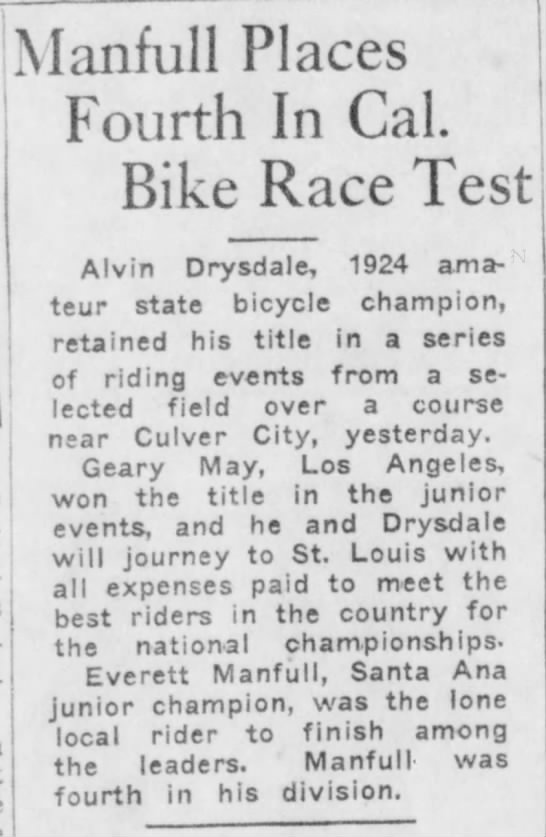 Alvin Drysdale3.jpg