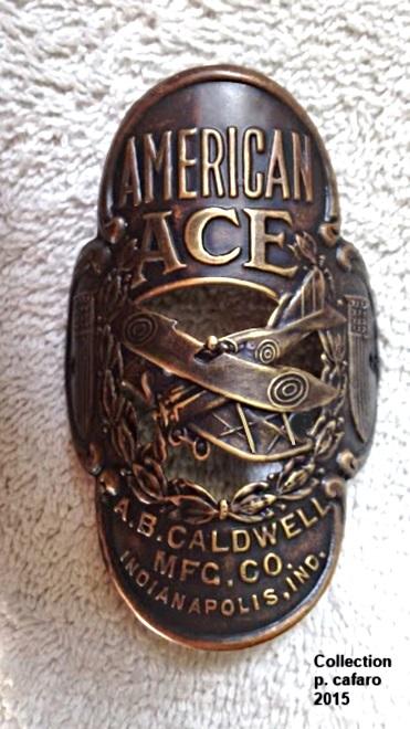 american ace badge 001 badge.jpg