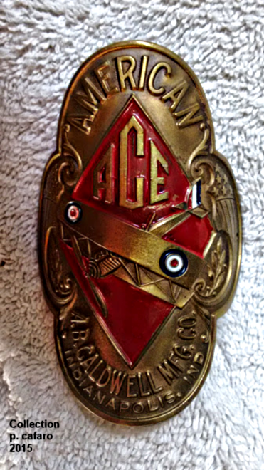american ace badge brass 01 badge.png