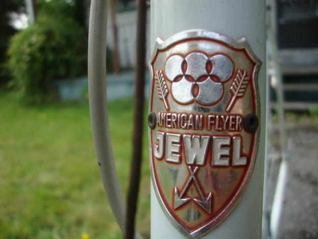 American Flyer Jewel headplate  .jpg