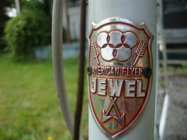 American Flyer Jewel headplate  .jpg