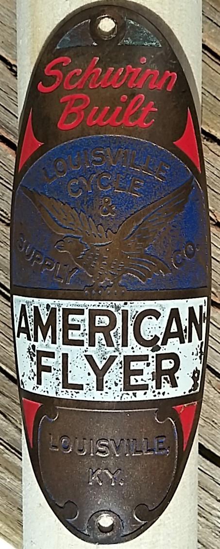 AMERICAN FLYER SCHWINN BUILT.jpg