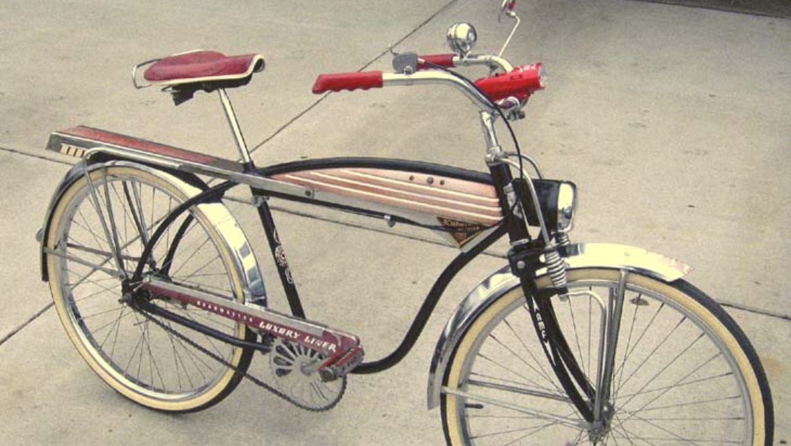 AMF ROADMASTER REAR RACK 1.png