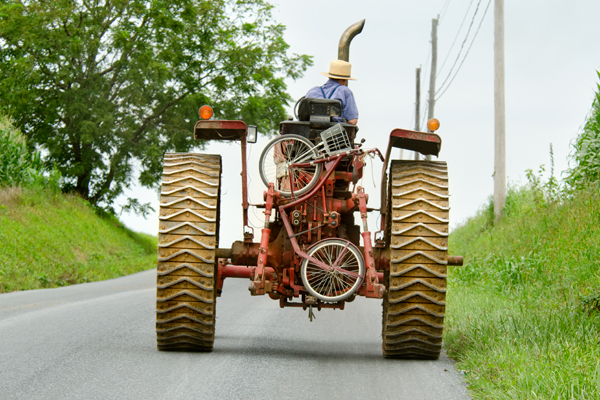 amish-tractor-scooter.jpg