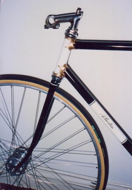 Andre Bertin 1954 002.jpg