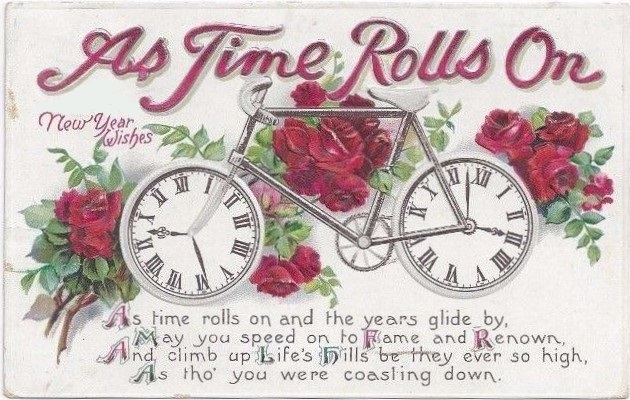 Antique-1912-New-Years-Post-Card-Roses (2).jpg