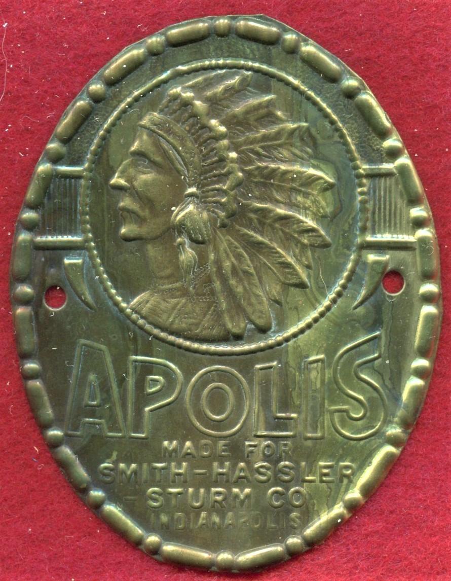 Apolis.jpg