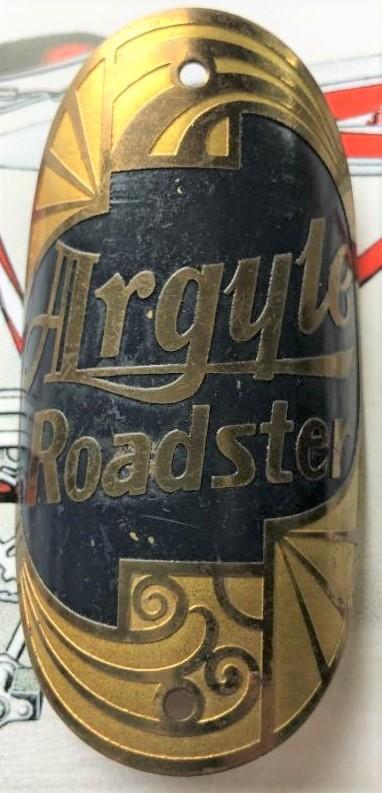 argyle-roadster-jpg.jpg