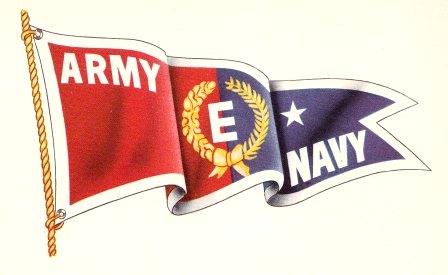 army-navy-e-award.jpg