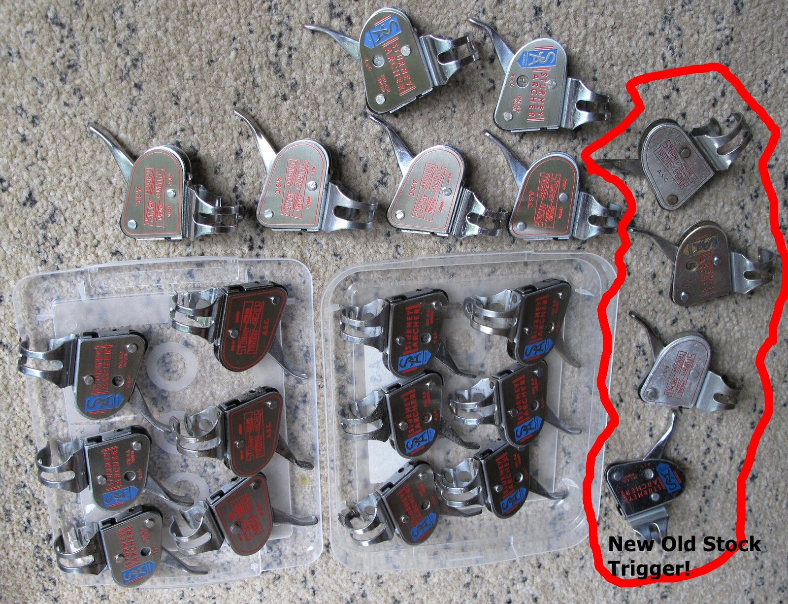 ASC Triggers Completed.JPG Showing 4 originals.jpg