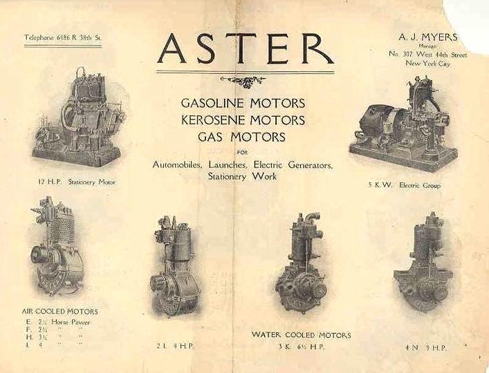 Aster Motors 1905 brochure1.jpg
