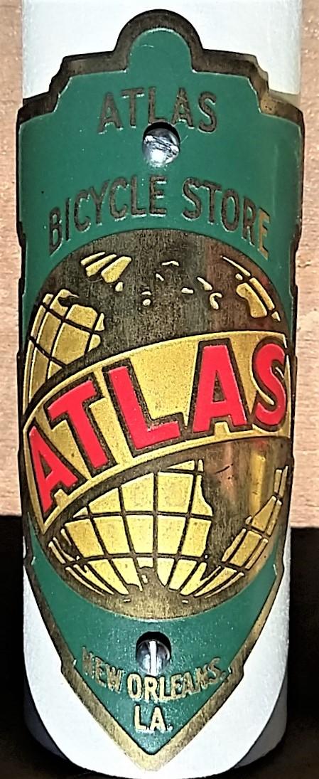 ATLAS 01.jpg